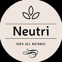 Neutri Logo.png