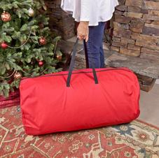 Multi Purpose Storage Bags