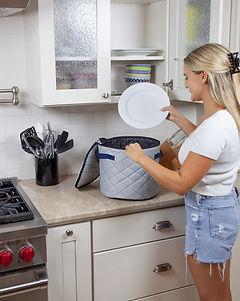 Lifestyle-Grey Dish Box New Handles.jpg