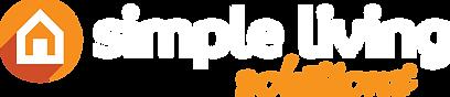 SLS Logo_White.png