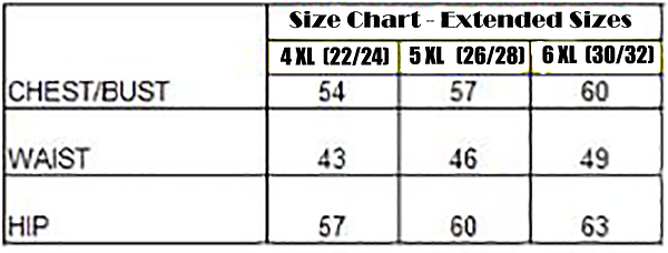 Size Chart - Extended Sizes.png