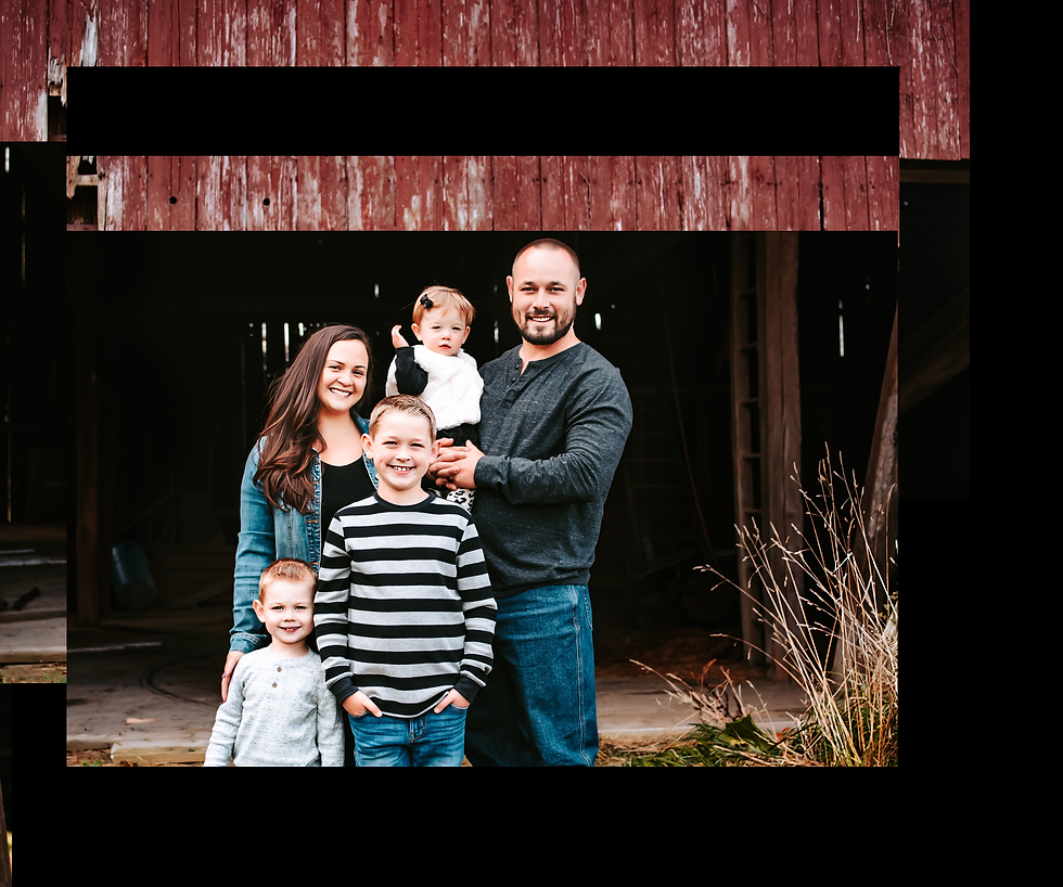 family pic for site resize.png