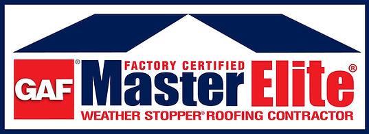 GAF Master Elite Logo.jpg