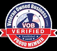 Veteran Owned Business badge.png