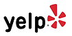 Noreaster-yelp-logo.png