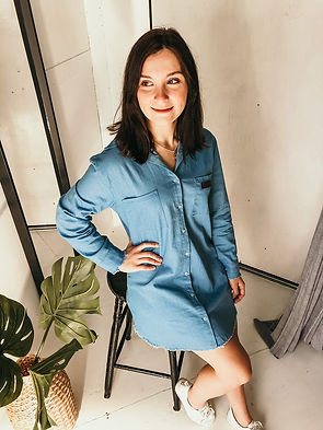 Noreaster-Soft-Denim-Dress 1.JPG