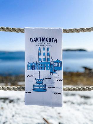 DISCOUNTED Halifax/Dartmouth