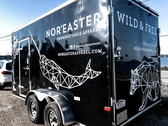 Noreaster-fashion-truck.jpg