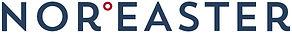 Noreaster-logo-05.jpg