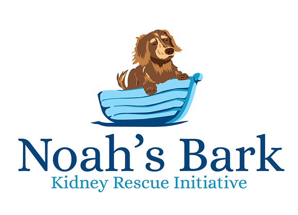 DONATE to Noah's Bark