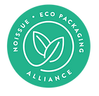 eco alliance no issue compostable packaging.png