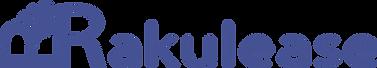 Rakuleaseロゴ.png