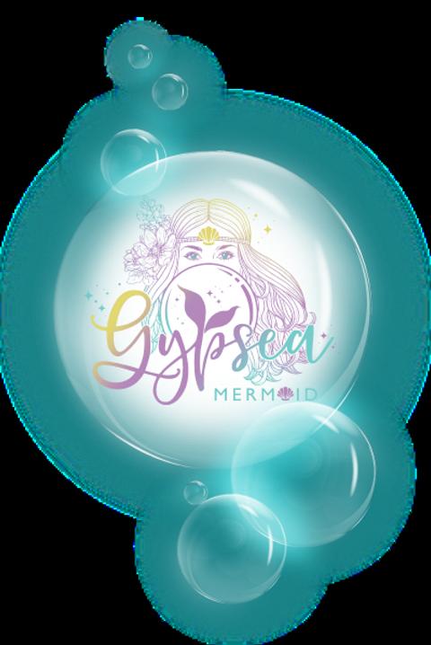 Large-Color-Gypsea-Logo_Bubbles3.png
