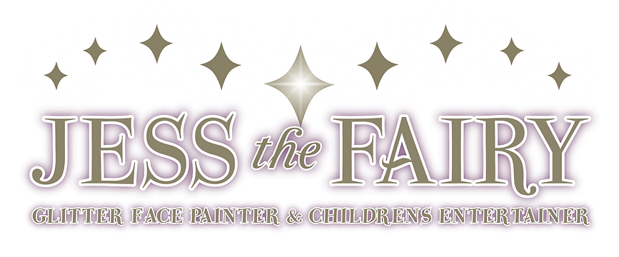 Jess-the-Fairy_Logo_Outerglow.png