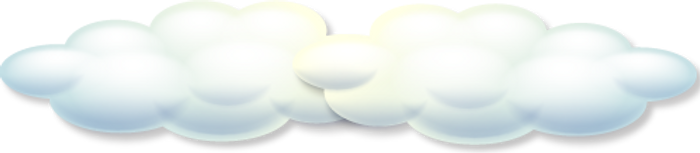 Clouds_banner3-04.png