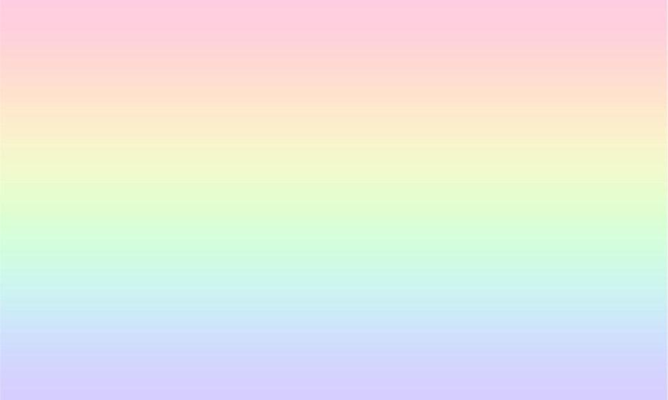 Rainbow.jpeg