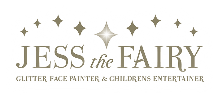 Jess the Fairy_Logo-01.png