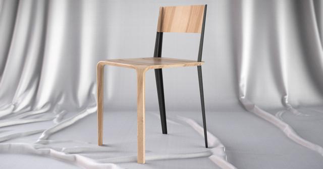 Interio Chair