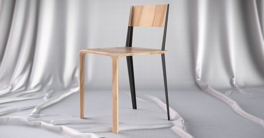 Interio Chair