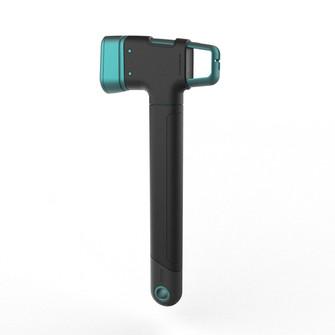 Nothammer