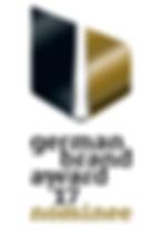 8quadrat-design-German_brand_award_2017b