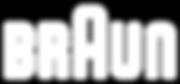 2000px-Braun_logo_1950er.svg.png