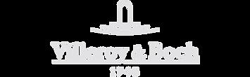 ihr_logo_partner_villeroy_and_boch.png