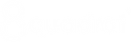 8quadrat_logo_WHITE_18052020.png