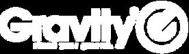 Gravity_Logo_rgb.png