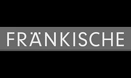 Fränkische-Rohrwerke-Logo_mittig_335px.