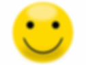 smiley-163510_960_720.webp