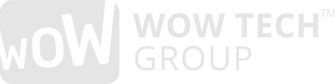 logo-wow-tech-group-1.png