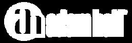 logo_adamhall.png