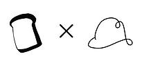 パンと帽子ロゴ.png