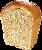 豆乳ブレッド1.png