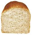 食パン正面.jpg