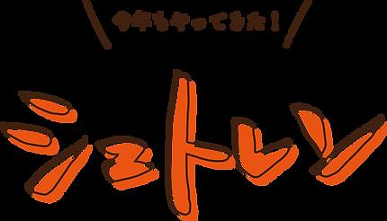 シュトレン文字.png