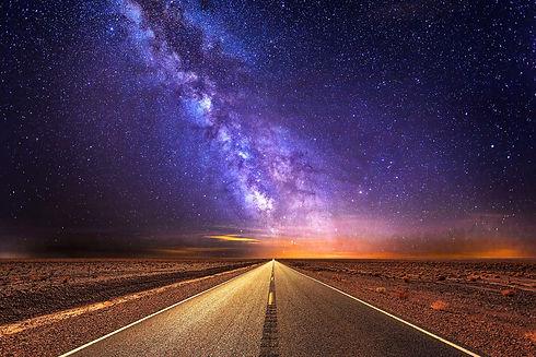 road-4088226.jpg