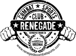 RenegadeHD.png