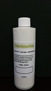 colour grout seal/color grout seal/colorgroutseal/colourgroutseal