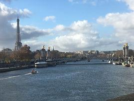 Inheritance in France