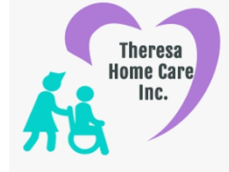 Why Choose Homecare?