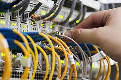 cabling 1.jpg