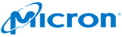 high_res_micron_logo_blue_edited.png