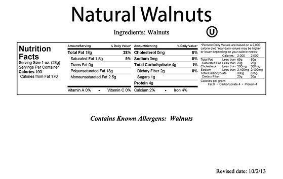Walnuts Raw.jpg