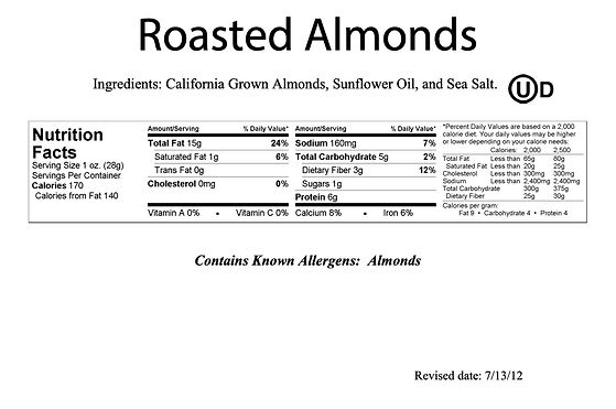 Almonds Roasted.jpg