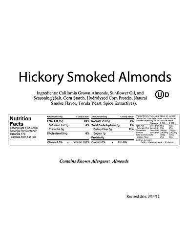 Almonds Natural Hickory Smoked-2.jpg