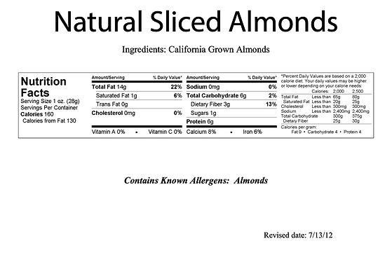 Almonds Natural Sliced.jpg