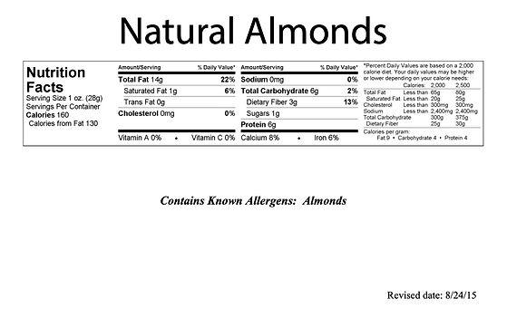 Natural Almonds.jpg