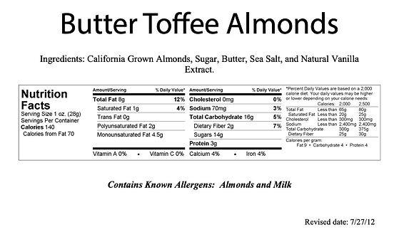 Almonds Natural Butter Toffee.jpg